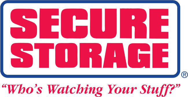 Secure Storage in Redmond, OR